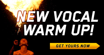 click to view Vocal Warm Up